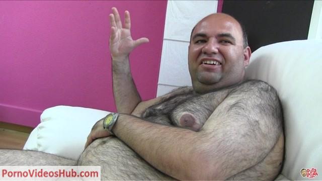 Watch Online Porn – Putalocura presents 110 Valentina (MP4, HD, 1280×720)