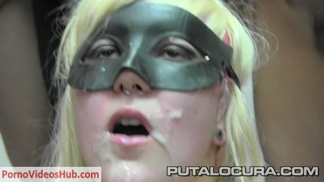 Watch Online Porn – Putalocura presents 149 Marta (MP4, HD, 1280×720)