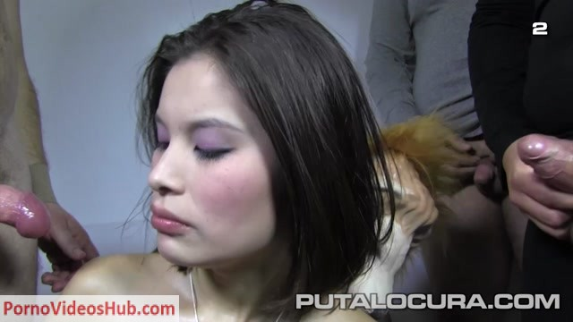 Watch Online Porn – Putalocura presents 160 Miyuki Son (MP4, HD, 1280×720)