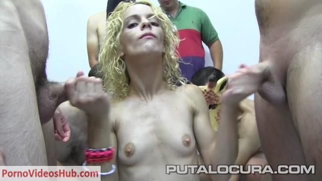 Watch Online Porn – Putalocura presents 192 Shia 3 (MP4, HD, 1280×720)