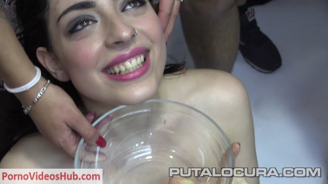 Putalocura_presents_198_Lina_Morgana_HD.mp4.00005.jpg