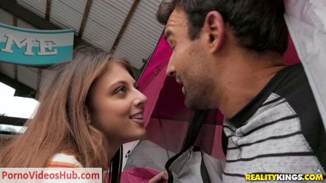 RealityKings_-_TeensLoveHugeCocks_presents_Gia_Derza_in_Wild_Black_Friday_Line_Up_-_23.11.2018.mp4.00000.jpg