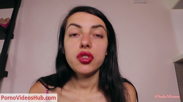 Sasha_Mizaree_-_Zeta_Bitch_Humiliation_Affirmations_Brainwash.mp4.00015.jpg