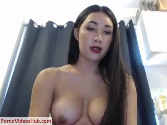 Watch Online Porn – Shemale Webcams Video for November 05, 2018 – 18 (MP4, SD, 640×480)