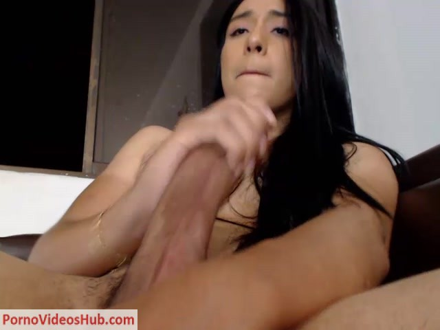 Watch Online Porn – Shemale Webcams Video for November 05, 2018 – 30 (MP4, SD, 800×600)