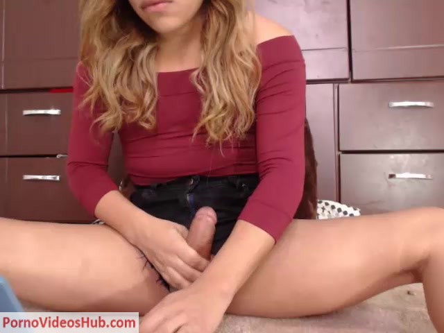 Watch Online Porn – Shemale Webcams Video for November 08, 2018 – 04 (MP4, SD, 640×480)
