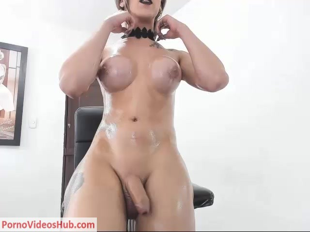 Watch Online Porn – Shemale Webcams Video for November 11, 2018 – 26 (MP4, SD, 640×480)