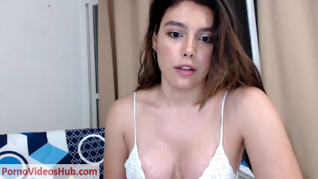 Watch Online Porn – Shemale Webcams Video for November 13, 2018 – 14 (MP4, SD, 854×480)