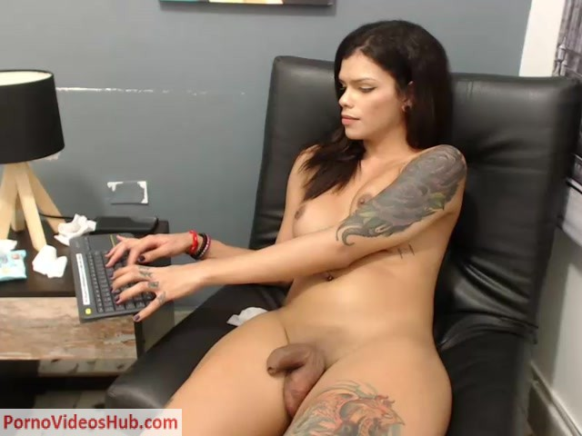 Watch Online Porn – Shemale Webcams Video for November 15, 2018 – 04 (MP4, SD, 800×600)