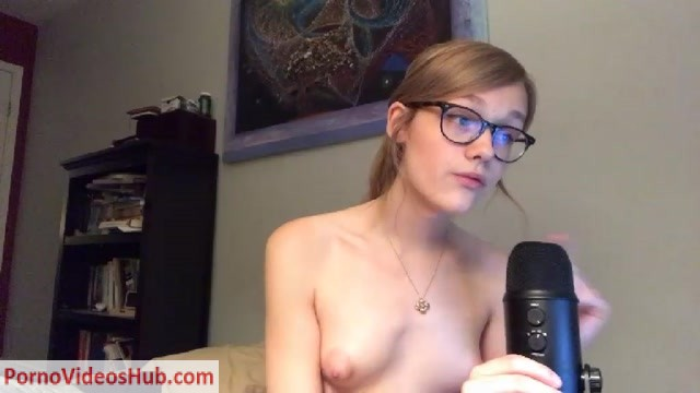 Watch Online Porn – Shemale Webcams Video for November 17, 2018 – 29 (MP4, SD, 1024×576)
