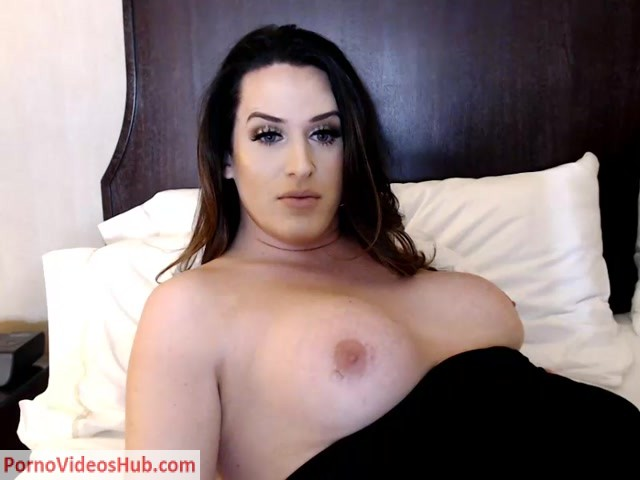 Watch Online Porn – Shemale Webcams Video for November 21, 2018 – 37 (MP4, SD, 800×600)