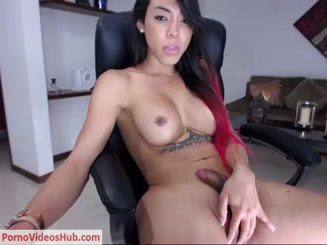 Watch Online Porn – Shemale Webcams Video for November 22, 2018 – 06 (MP4, SD, 640×480)