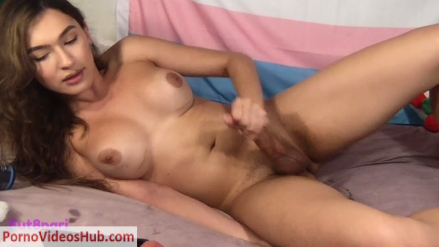 Watch Online Porn – Shemale Webcams Video for November 22, 2018 – 14 (MP4, FullHD, 1920×1080)
