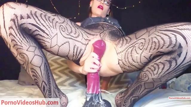 extreme panties fetish pics