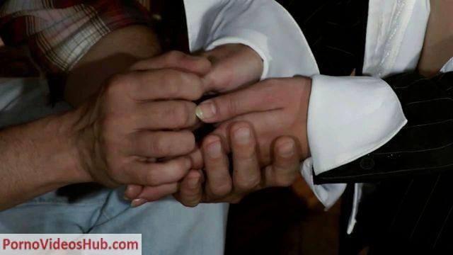 Watch Online Porn – Slavesinlove presents A year after wedding – bd1254_05 (WMV, HD, 1280×720)