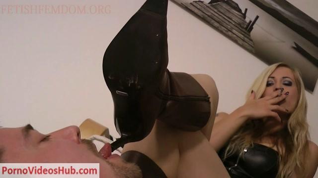 Watch Online Porn – SlutForMyHeels – Lady Janet – Boot Heel Worship Cbt Humiliation (MP4, FullHD, 1920×1080)