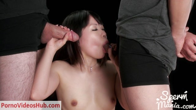 SpermMania_presents_Chiho_Arimura_Gives_Sloppy_Cum_Covered_Blowjob.mp4.00008.jpg