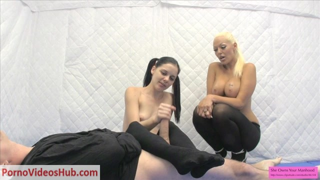 SweetFemdom_-_Courtney_Cameron__Michelle_Peters_-_Psych_Ward_Milking_Intern.mp4.00012.jpg