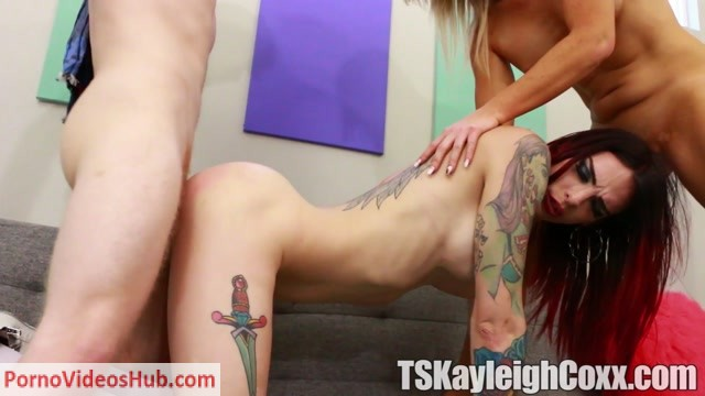 TSKayleighCoxx_presents_Kayleigh_Coxx_in__Another_Kayleigh_And_Chelsea_Threesome.mp4.00005.jpg