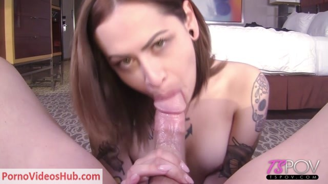 Watch Online Porn – TSPov presents Camila Dolly Super Cute Rebellious TS Loves Cum – 11.11.2018 (MP4, HD, 1280×720)
