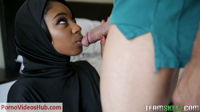 Watch Online Porn – TeenPies presents Lala Ivey in Immigration Insemination – 21.11.2018 (MP4, HD, 1280×720)