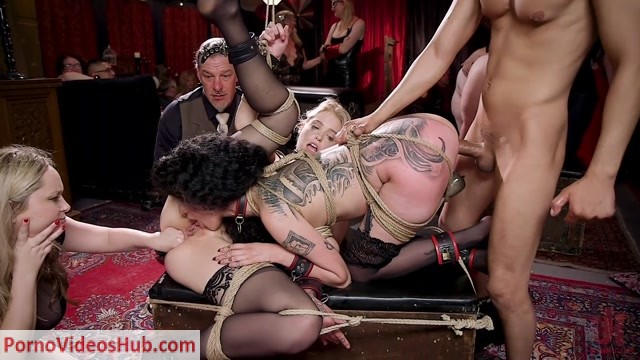 TheUpperFloor_presents_Aiden_Starr__Arabelle_Raphael__Chloe_Cherry_-_Anal_Sluts_Tied_Down_for_Service_at_BDSM_Swinger_Party_-_02.11.2018.mp4.00012.jpg