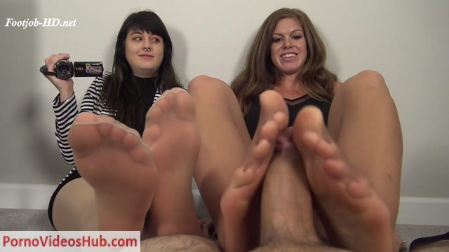 The_Foot_Fantasy_-_Andi_Page__Ivy_Secret_in_Office_Creep_Pantyhose_Footjob.mp4.00005.jpg