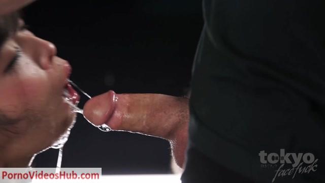 Watch Online Porn – TokyoFaceFuck presents Tokyo Face Fuck! – TFF-050 Miku Asou 1 (MP4, FullHD, 1920×1080)