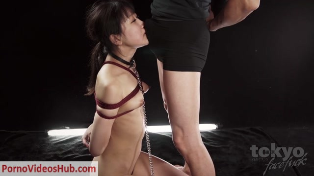 Watch Online Porn – TokyoFaceFuck presents Tokyo Face Fuck! – TFF-059 Karina Oshima 1 (MP4, FullHD, 1920×1080)