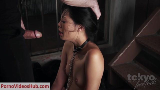 Watch Online Porn – TokyoFaceFuck presents Tokyo Face Fuck! – TFF-060 Uta Kohaku 2 (MP4, FullHD, 1920×1080)