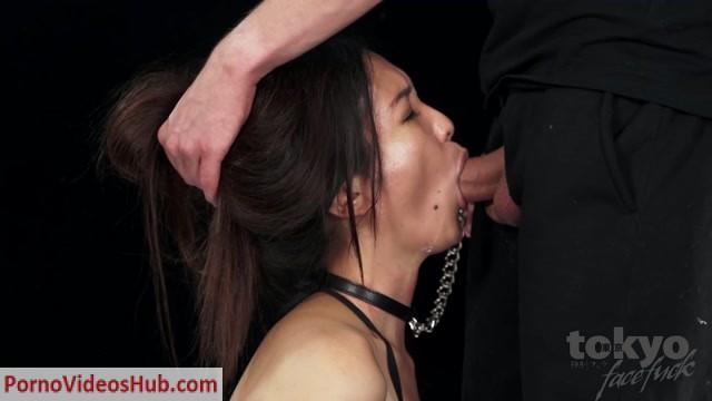 Watch Online Porn – TokyoFaceFuck presents Tokyo Face Fuck! – TFF-063 Madoka Yukishiro 1 (MP4, FullHD, 1920×1080)