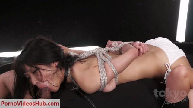 Watch Online Porn – TokyoFaceFuck presents Tokyo Face Fuck! – TFF-074 Luna Kobayashi 2 (MP4, FullHD, 1920×1080)
