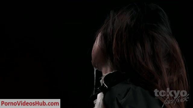 TokyoFaceFuck_presents_Tokyo_Face_Fuck__-_TFF-084_Chiho_Arimura_2.mp4.00012.jpg