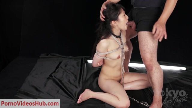 Watch Online Porn – TokyoFaceFuck presents Tokyo Face Fuck! – TFF-090 Minami Sakaida 1 (MP4, FullHD, 1920×1080)