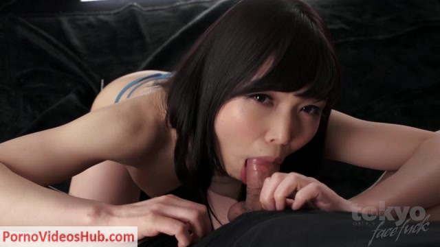 Watch Online Porn – TokyoFaceFuck presents Tokyo Face Fuck! – TFF-106 Shino Aoi 1 (MP4, FullHD, 1920×1080)