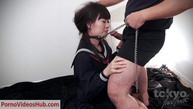 Watch Online Porn – TokyoFaceFuck presents Tokyo Face Fuck! – TFF-116 Neko Aino 1 (MP4, FullHD, 1920×1080)