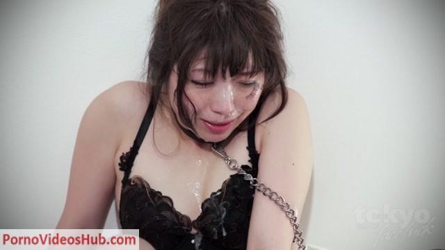 TokyoFaceFuck_presents_Tokyo_Face_Fuck__-_TFF-122_Tsubaki_Katou_2.mp4.00010.jpg