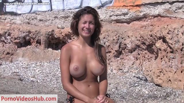 Watch Online Porn – Ugotitflauntit – 2015-12-03 – Sophie (MP4, HD, 1280×720)