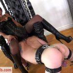 VICIOUS FEMDOM EMPIRE – Goddess Bethany Benz – Amazon Ass Addict