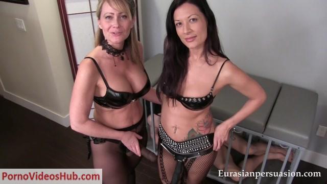Vancouver_Kinky_Dominatrix_-_Mistress_Kandy_-_Fluffer_for_Black_Dick.mp4.00008.jpg