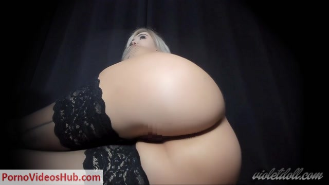 Violet_Doll_-_Cock-blocked_by_Pixels.mp4.00011.jpg