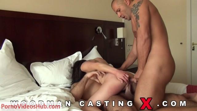 WoodmanCastingX_presents_Angelik_Duval_Casting.mp4.00011.jpg