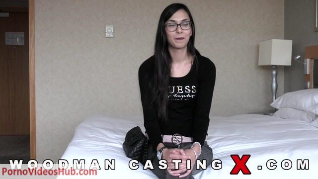 WoodmanCastingX_presents_Ashely_Ocean_Casting_-_04.11.2018.mp4.00005.jpg