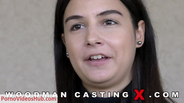 WoodmanCastingX_presents_Becky_Bombon_Hungarian_Casting_-_23.11.2018.mp4.00006.jpg