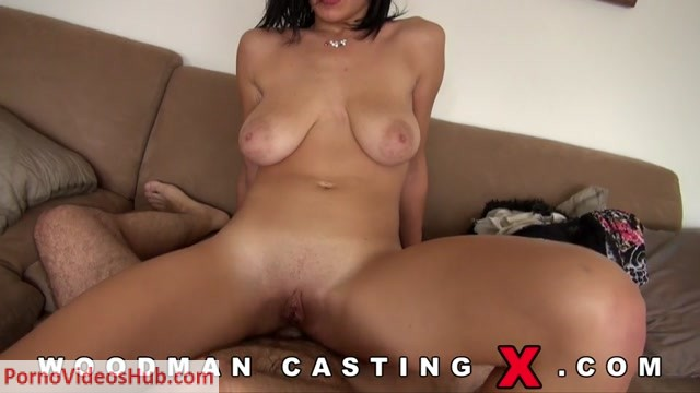 Watch Free Porno Online – WoodmanCastingX presents Naomy Deer Casting (MP4, SD, 960×540)