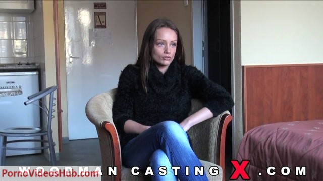 Watch Online Porn – WoodmanCastingX presents Sophie Lynx – Casting and Hardcore Full Version 1 (MP4, SD, 960×540)