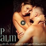 SexArt presents Cindy Shine & Nick Ross in Keep Calm – 11.11.2018