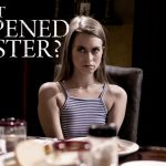 PureTaboo presents Jill Kassidy in What Happened to My Sister – 08.11.2018