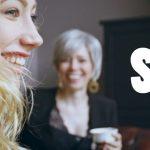 MissaX presents Ivy Wolfe in Sugar