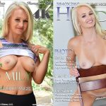 FTVMilfs presents Christy in A Flirty Angel – Southern Sexy – 06.11.2018